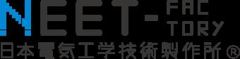 龙门娱乐登录首页│注册官网